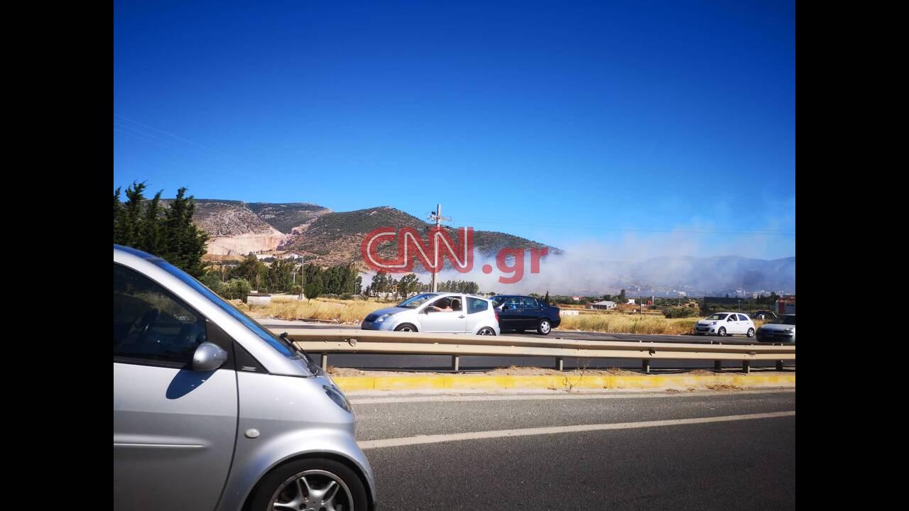 https://cdn.cnngreece.gr/media/news/2019/07/21/185060/photos/snapshot/markopoulo3.jpg