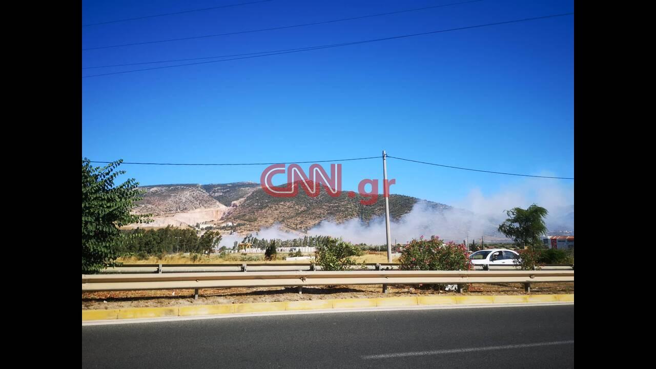 https://cdn.cnngreece.gr/media/news/2019/07/21/185060/photos/snapshot/markopoulo5.jpg