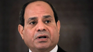Τρίμηνη παράταση της κατάστασης έκτακτης ανάγκης στην Αίγυπτο