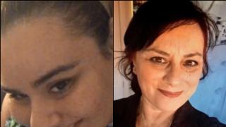 Φρικιαστικό έγκλημα: Αποκεφάλισε τη μητέρα της και πέταξε το κεφάλι στον δρόμο