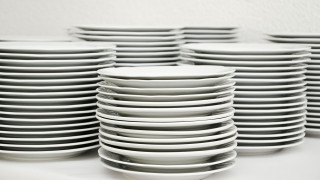 Ο ΕΦΕΤ ανακαλεί επικίνδυνο πιάτο