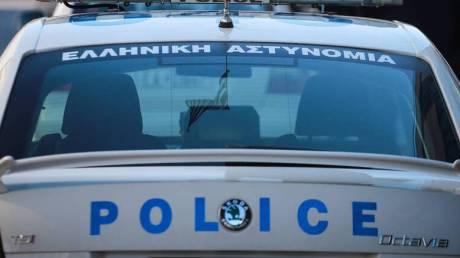 Βόλβη: Κρατούσαν φυλακισμένους μετανάστες υπό την απειλή όπλου