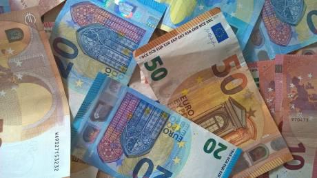 Πληρωμή συντάξεων Αυγούστου 2019: Ξεκινάει η καταβολή των χρημάτων σε λίγες μέρες