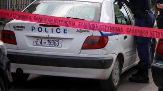 «Μου έβαλαν το πιστόλι στον κρόταφο»: Σοκάρει η μαρτυρία θύματος ληστείας