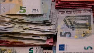 Κοινωνικό εισόδημα αλληλεγγύης: Πότε θα γίνει η πληρωμή των δικαιούχων
