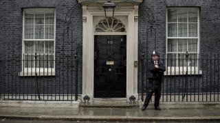 Βρετανία: Τα πέντε φλέγοντα ζητήματα που θα κληθεί να αντιμετωπίσει ο νέος πρωθυπουργός