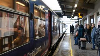 Φλωρεντία: Χάος στους σιδηροδρόμους εξαιτίας φωτιάς στις υποδομές