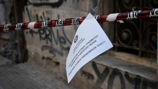 Προειδοποιήσεις σεισμολόγων για μεγαλύτερο σεισμό στην Αθήνα – Ανησυχία για το ρήγμα των Αλκυονίδων