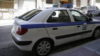 Κορινθία: Σε προχωρημένη σήψη η ηλικιωμένη που βρέθηκε θαμμένη στην αυλή του σπιτιού της