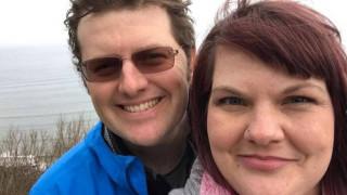 Βόρεια Καρολίνα: Τραγικός θάνατος 37χρονου - Τον χτύπησε το κύμα και του έσπασε το λαιμό