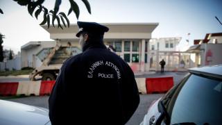 Αλλαγή δόγματος στην ΕΛ.ΑΣ. για τον Ρουβίκωνα: Ασφυκτική ποινική πίεση