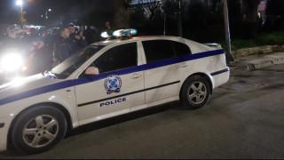 Άγρια δολοφονία Γάλλου τουρίστα στην Κρήτη