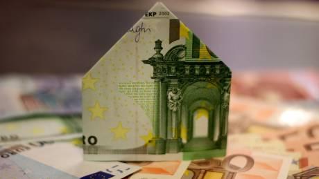Επίδομα ενοικίου, ΚΕΑ, συντάξεις: Μπαράζ πληρωμών αυτή την εβδομάδα