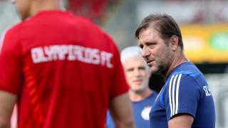 Champions League: Σήμερα η πρώτη ευρωπαϊκή «μάχη» του Ολυμπιακού με τη Βικτόρια Πλζεν