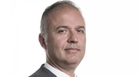 Έτοιμη για επενδύσεις στην ελληνική αγορά δηλώνει η SIA