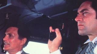 Ντέιβιντ Χέντισον: Πέθανε o ηθοποιός των Τζέιμς Μποντ