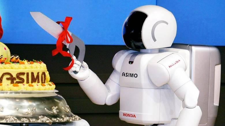 Ιαπωνία: Ξενοδοχεία με υπαλλήλους... ρομπότ