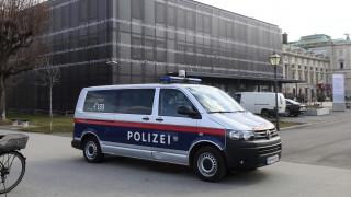 Αυστρία: Γιατρός κατηγορείται για σεξουαλική κακοποίηση τουλάχιστον 95 ανηλίκων