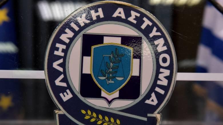 Κρίσεις ΕΛ.ΑΣ: Ο Α. Δασκαλάκης νέος υπαρχηγός – Αποστρατεύτηκε ο Φρούραρχος της Βουλής