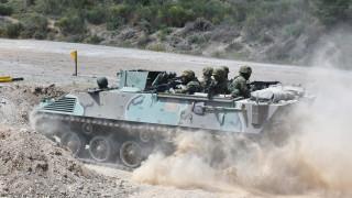 Ένοπλες δυνάμεις: Οι αλλαγές σε θητεία, προσλήψεις και μεταθέσεις