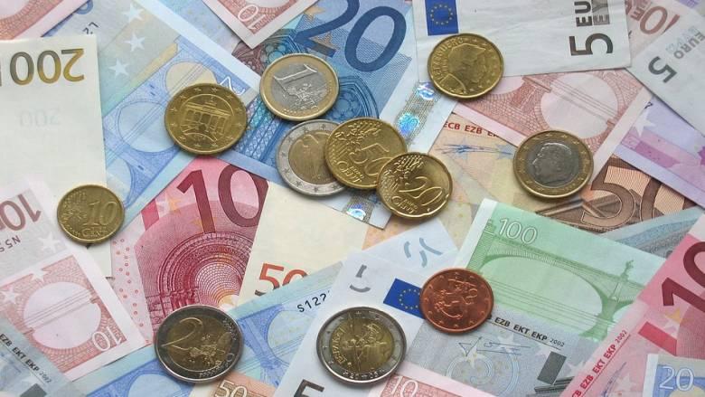 Επίδομα ενοικίου, ΚΕΑ, συντάξεις: Μπαράζ πληρωμών τις επόμενες ημέρες