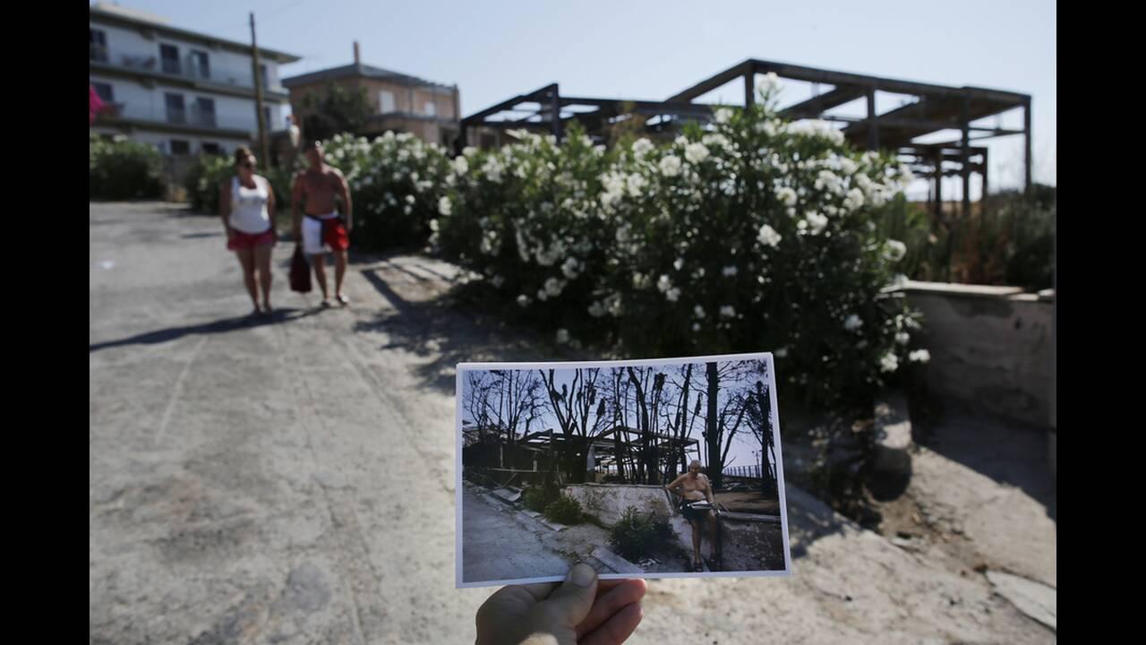 https://cdn.cnngreece.gr/media/news/2019/07/23/185261/photos/snapshot/21414081.jpg