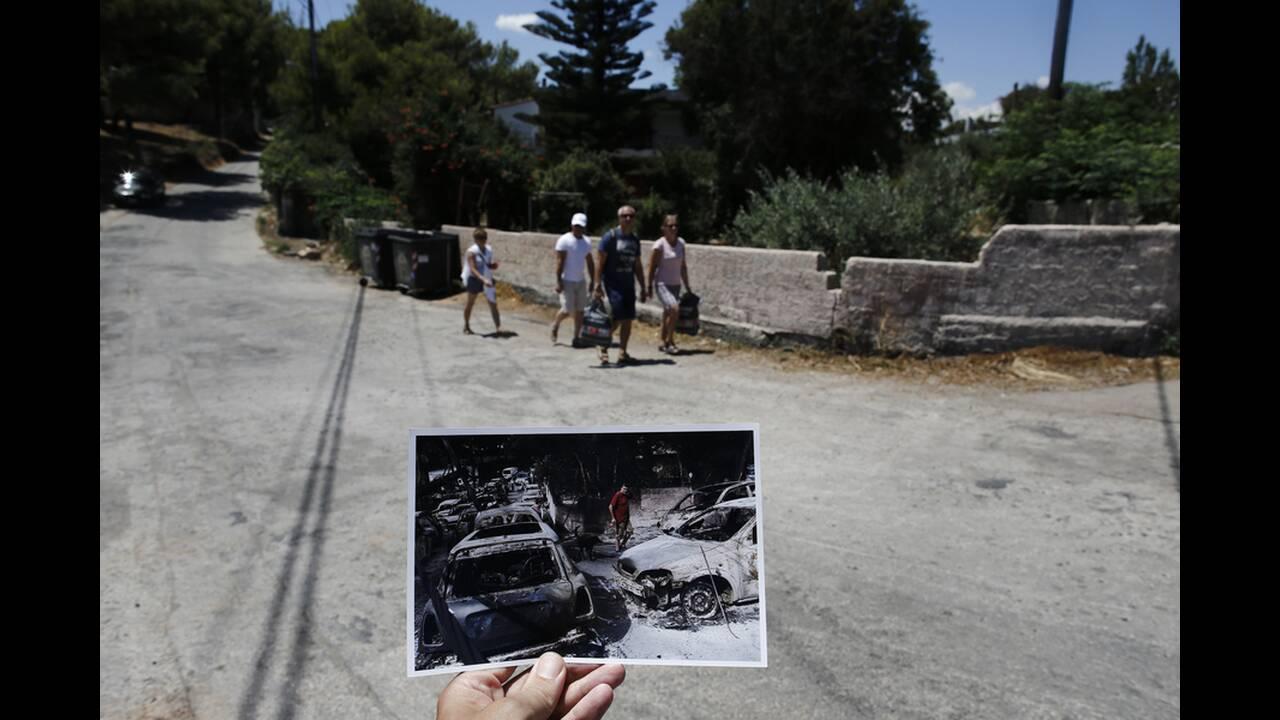 https://cdn.cnngreece.gr/media/news/2019/07/23/185261/photos/snapshot/21414088.jpg