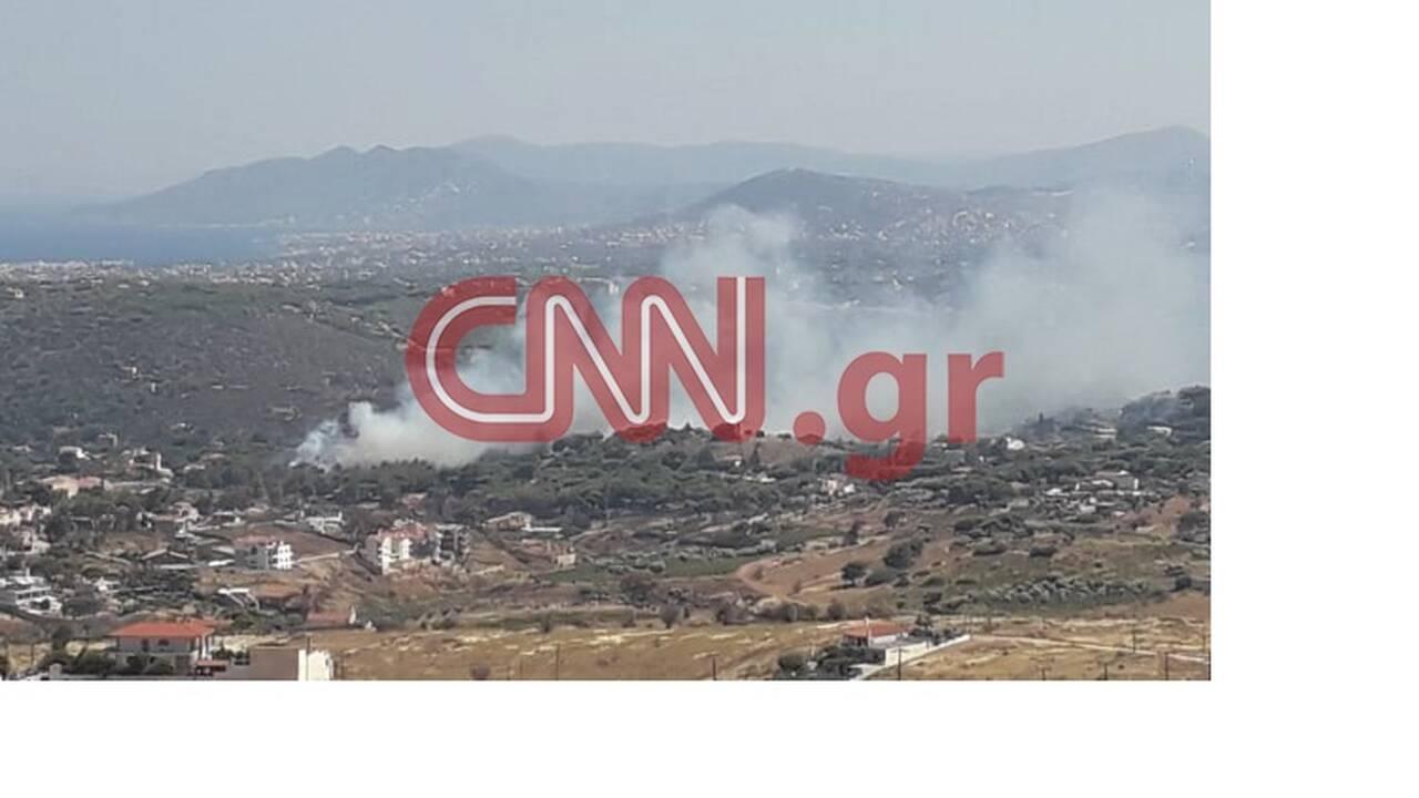 https://cdn.cnngreece.gr/media/news/2019/07/23/185268/photos/snapshot/rafina.jpg
