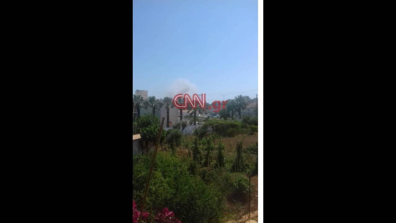 https://cdn.cnngreece.gr/media/news/2019/07/23/185268/photos/snapshot/rafina2.jpg