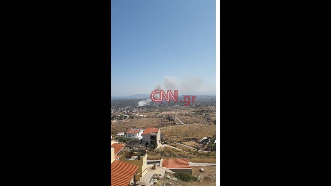 https://cdn.cnngreece.gr/media/news/2019/07/23/185268/photos/snapshot/rafina3.jpg