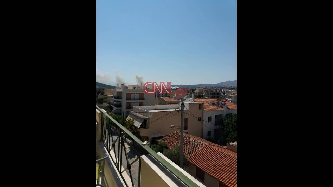 https://cdn.cnngreece.gr/media/news/2019/07/23/185268/photos/snapshot/rafina7.jpg