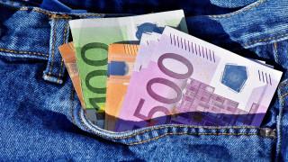 Φοιτητικό στεγαστικό επίδομα 2019: Ποιοι δικαιούνται 1.000 ευρώ