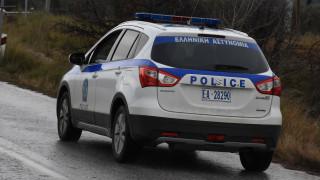 Κέρκυρα: Τον έπιασαν με κλεμμένα χρήματα και κοσμήματα αξίας 11.500 ευρώ