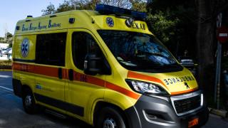 Άλλος ένας πνιγμός στις ελληνικές θάλασσες: 82χρονος νεκρός σε παραλία της Κέρκυρας