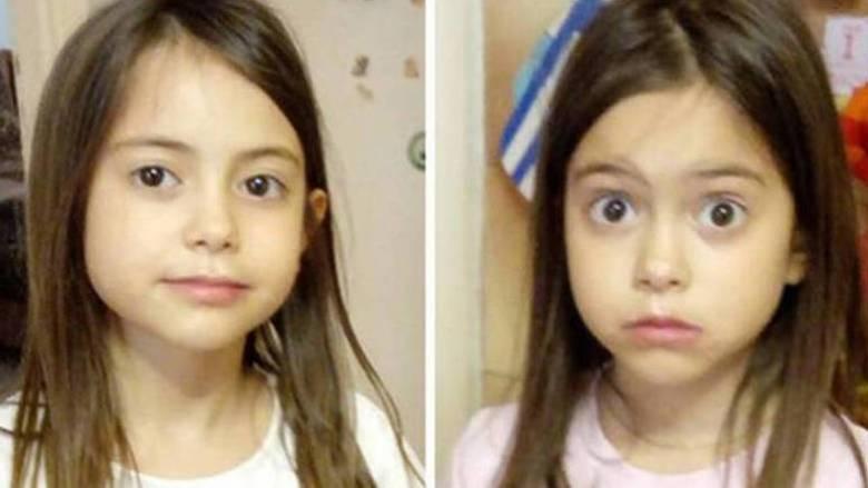 «Φίλησα τα κορίτσια μου καμένα»: Το συγκλονιστικό μήνυμα του πατέρα των διδύμων που χάθηκαν στο Μάτι