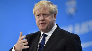 Μπόρις Τζόνσον: Ο κατασκευαστής ψευδών ειδήσεων που έγινε πρωθυπουργός