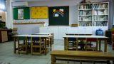 Παιδικοί σταθμοί ΕΣΠΑ: Ανακοινώθηκαν τα οριστικά αποτελέσματα