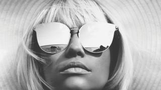 Βγάλτε στο Utopia τη νέα, καλοκαιρινή profile picture σας με επαγγελματία φωτογράφο μόδας