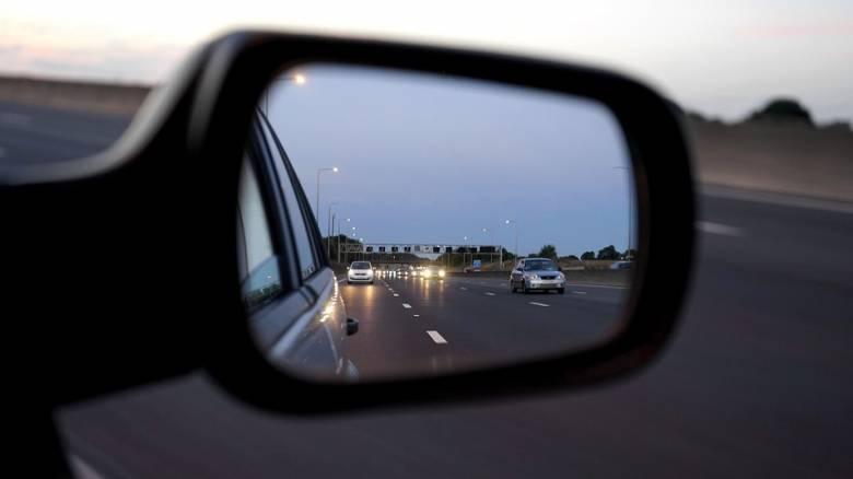 Οδήγηση και σωστό φαγητό: Όλα όσα πρέπει να γνωρίζετε πριν ξεκινήσετε ένα μεγάλο ταξίδι