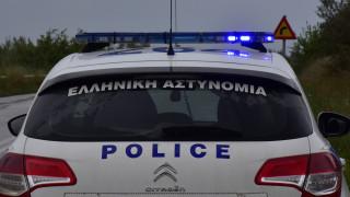 Δολοφονία Γάλλου Κρήτη: Δίωξη της 44χρονης για ανθρωποκτονία με δόλο