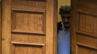 «Σιγά μην κλάψω, σιγά μη φοβηθώ»: Οι πρώτες δηλώσεις Πολάκη μετά την εισήγηση για άρση ασυλίας