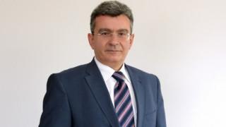 Βελτίωση των προοπτικών της Ελλάδος βλέπει η πλειοψηφία των επενδυτών