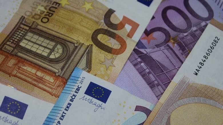 Επίδομα ενοικίου, ΚΕΑ, συντάξεις: Μπαράζ πληρωμών