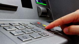 Καθολική άρση των capital controls από την 1η Οκτωβρίου