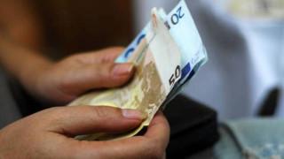 Έρχεται «φοροκαταιγίδα»: Τι θα πληρώσετε το επόμενο διάστημα