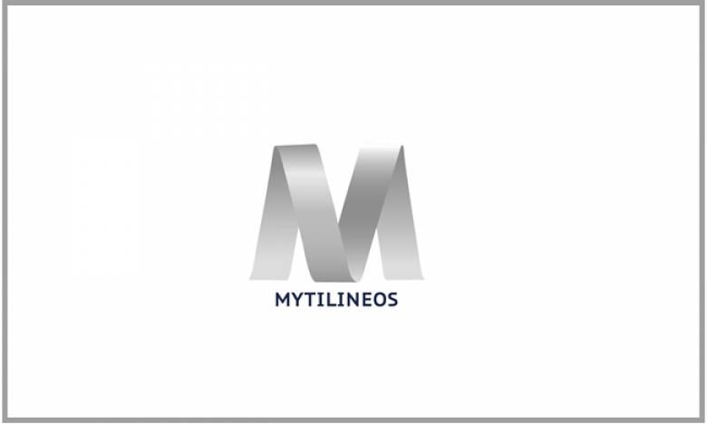 Η MYTILINEOS  εντάσσεται για πρώτη φορά στους επενδυτικούς δείκτες βιώσιμης ανάπτυξης FTSE4Good