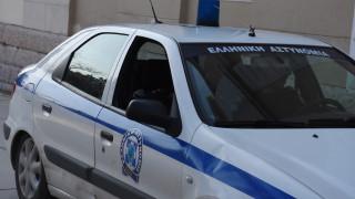 Σοκαριστική μαρτυρία για τη δολοφονία στο Περιστέρι: Χτύπησε το θύμα αφού το πυροβόλησε