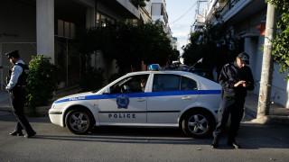 Δολοφονία Περιστέρι: Σφίγγει ο κλοιός γύρω από τον δράστη