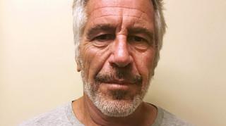 Βρέθηκε τραυματισμένος στο κελί του ο Έπσταϊν: Εξετάζεται απόπειρα αυτοκτονίας