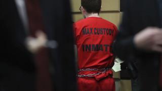 Ο Τραμπ επαναφέρει τις εκτελέσεις θανατοποινιτών έπειτα από 16 χρόνια διακοπής